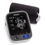 Omron 10 Series Upper Arm B.P. Monitor