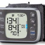 Omron 7 Series Monitor