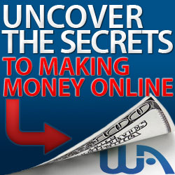 Uncover Secretes at Wealthy Affiliate